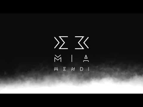 Fiord - Mental Notes (Dosem Remix)
