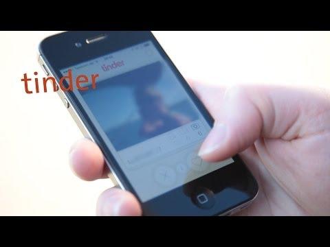 Tinder & Co. - Flirt-Apps und ihre Tücken - Webspiegel