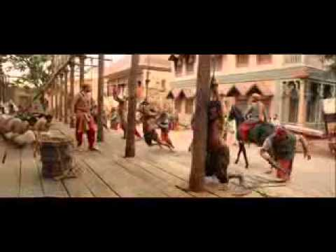 Baahubali Trailer TeluguWap Us