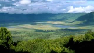 Toto Africa Lyrics high quality audio)   YouTube