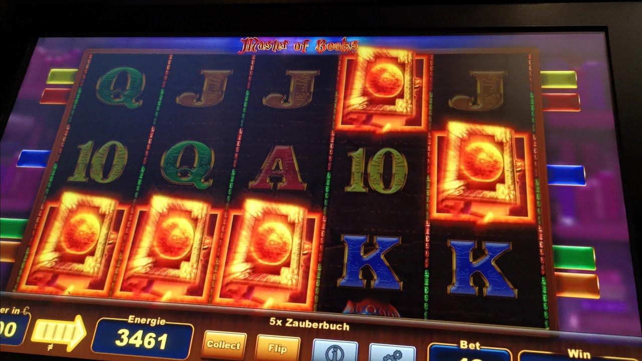 Novoline Casino Stuhle