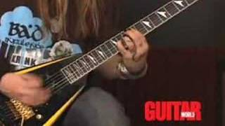 Alexi Laiho-You're Better Off Dead