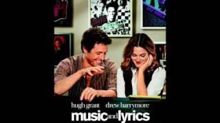 "Music and lyrics ""Slam"" Haley Bennett"