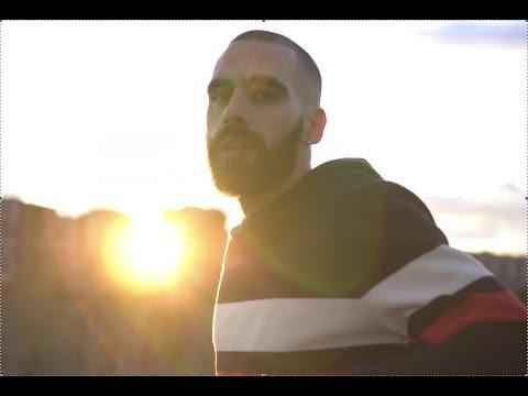 Drake  Blem  Choreography  Juan Montero  filmed  RoyalCamSpain