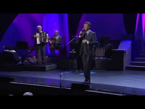 Daniel O'Donnell - Stand Beside Me - Trailer - out 17/11/2014