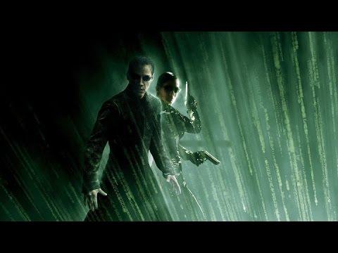 [ПЕРЕЗАЛИВ] The Matrix: Path Of Neo - ПРОХОЖДЕНИЕ | #2
