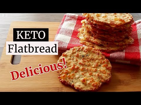 keto-bread-recipe---flatbread---no-eggy-taste!