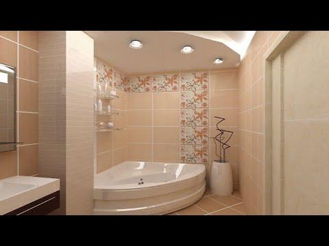 150 Small bathroom design ideas 2020 catalogue - YouTube
