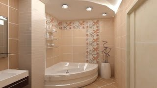 150 Small bathroom design ideas 2020 catalogue