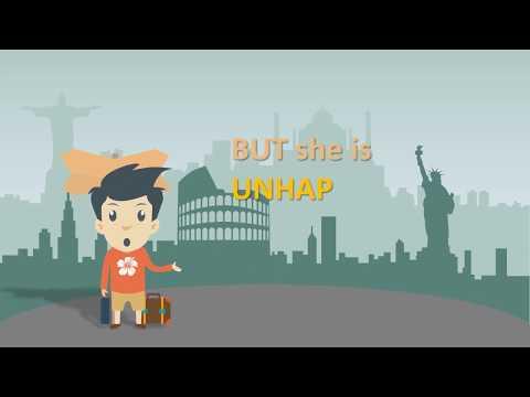jasa-video-promosi-agen-travel-traveling,-video-iklan-agen-wisata,-video-promosi-tour-&-travel,-vi