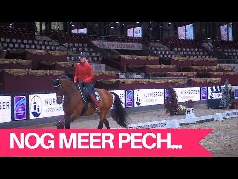 Godinnenreis Kreta - Voel jij de roep? Margit van Harten & Marloes Verboom from YouTube · Duration:  2 minutes 33 seconds