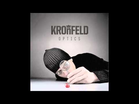 Official - Kronfeld - Hologram