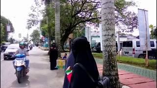 Video Tuduhan teroris terhadap orang muslim! download MP3, 3GP, MP4, WEBM, AVI, FLV Oktober 2018