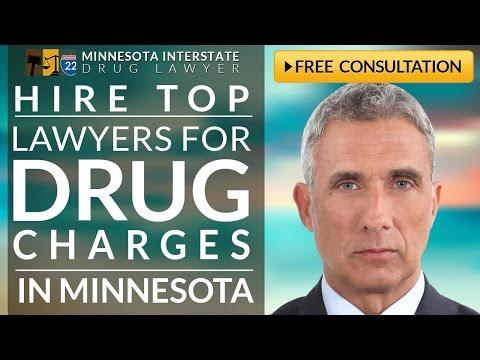 Drug Charge Lawyer Minneapolis, MN 218-260-4095 Marijuana Lawyer Minneapolis, MN