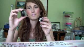 Makeup Forever Aqua Creams Review and Comparison Thumbnail