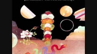 Jan Hammer - The First Seven Days 2 - Light/Sun.wmv