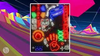 """(FREE) Trippy Type Beat - """"Color Party"""" 