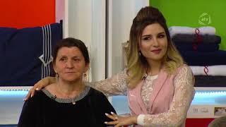 Çinayə Məmmədova - Ana (Zaurla Günaydın)