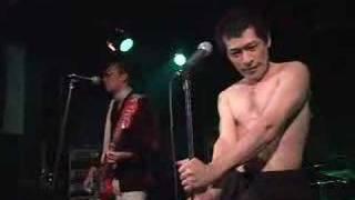 Rock!Punk!Worldmusic! http://homepage2.nifty.com/tukapan/