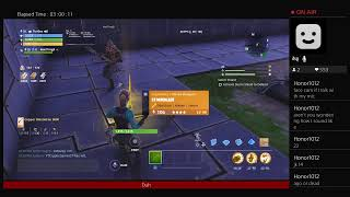 Save The World Fortnite 130 GIVEAWAY