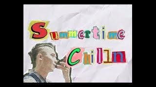 西屯純愛組(High Loc u0026 Henry) - Summertime Chillin (Official Video)