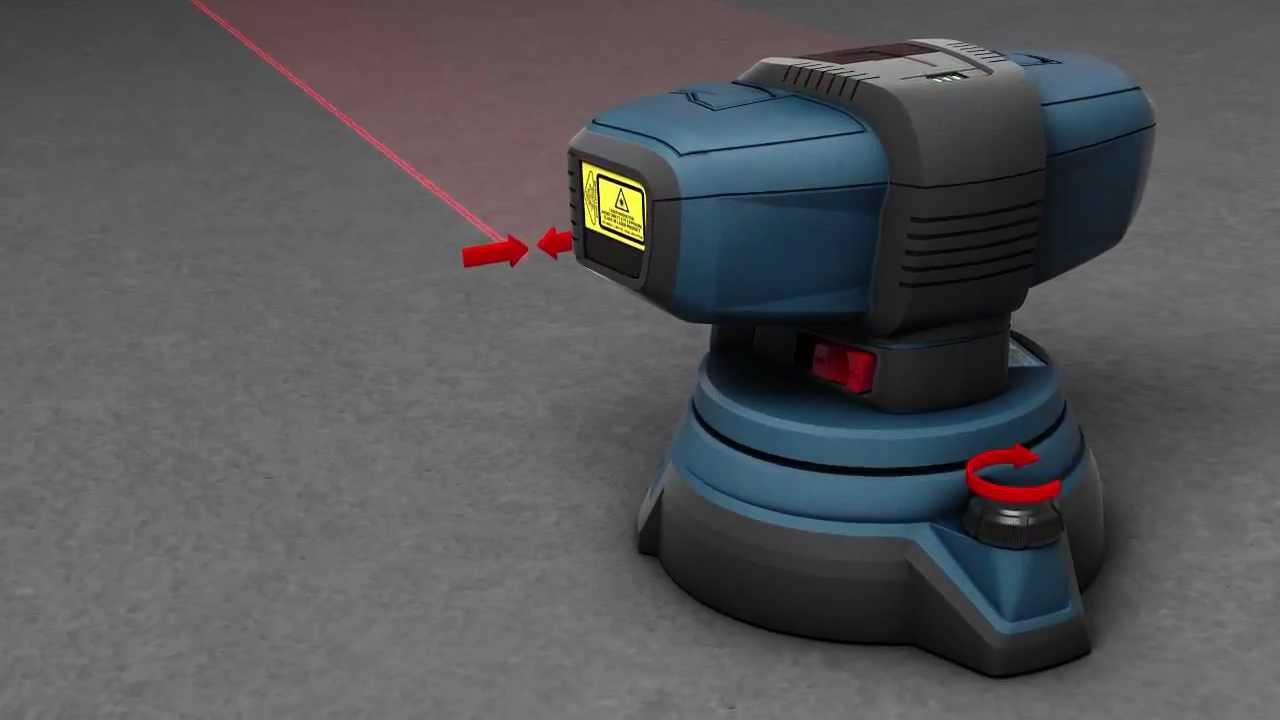 оптические приборы нивелир - YouTube