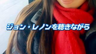 すみれ慕情さんの詩 https://twitter.com/ice_spring08223/status/10385...