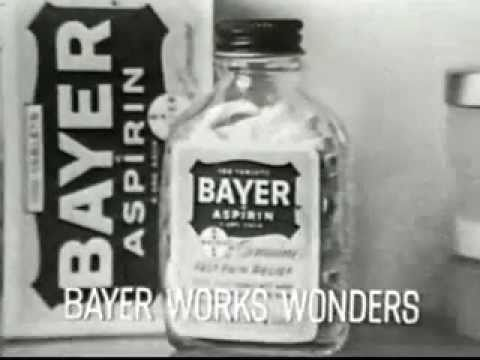 history and effects of tv ads A brief write-up on television advertising history intended to give you an insight of  this medium of advertising, which has come a long way since it took off in.