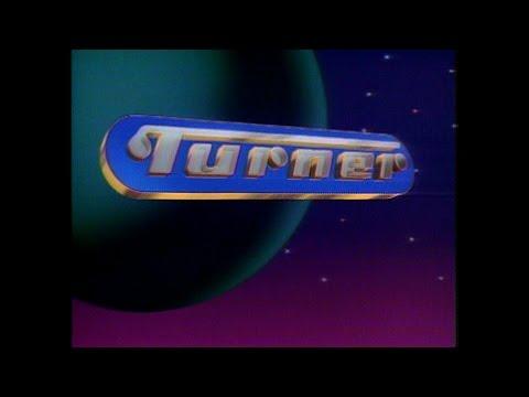 Turner Entertainment/MGM/UA Entertainment Co. (1987/1983)