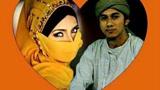 Download Hindi Video Songs - FEBIANS : Untuk Mu Sayang | SUAMIKU DAIE