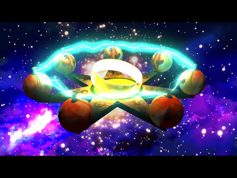 HELLOWEEN -  Pumpkins United (OFFICIAL LYRIC VIDEO)