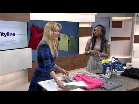 Laundry care tips to keep your garments looking perfect