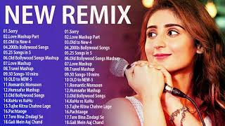 Nonstop Romantic Hindi Songs 2020 | ROMANTIC HINDI SONGS COLLECTION | BOLLYWOOD LOVE SONGS 2020