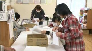 「つながる笑顔 富山NPOチャンネル」 第4回【福祉編】のうち、「NPO...