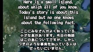 324+115 卑弥呼と三角縁神獣鏡 卑弥呼はエイリアンだった。 Himiko was ...