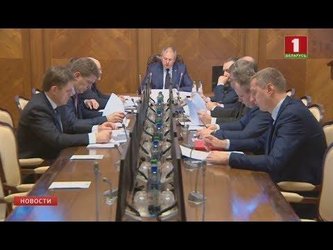 В Беларуси пересмотрят методы профилактики наркомании