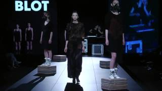 BLOT 9.05.2014 // FashionPhilosophy Fashion Week Poland Thumbnail