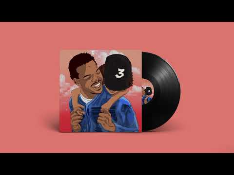 chance-the-rapper-x-mac-miller-type-beat---'back-when'