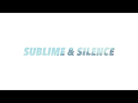 Julien Doré - Sublime & Silence (Vidéo alternative)
