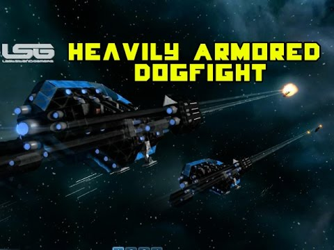Space engineers heavily armored fighters dogfight free for 11975 sunshine terrace