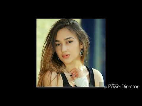 Shaxlo Ahmedova - Dona Dona ( 2019 Xit Music)