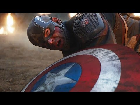Marvel Interview Says We know nothing About Avengers Endgame