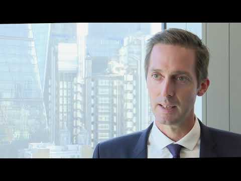 'Asset managers with local knowledge are key': Serge Bacconnier, Berlin Hyp AG