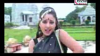 Repeat youtube video a mor sona mona re khortha
