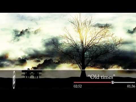Love Rap Instrumental 'Old Times' (Prod. by ZitroxBeats)