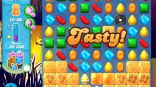 Candy Crush Soda Saga Level 472