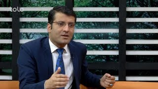 بامداد خوش - متن زندگی - صحبت های استاد شرف الدین عظیمی در مورد تحقیر