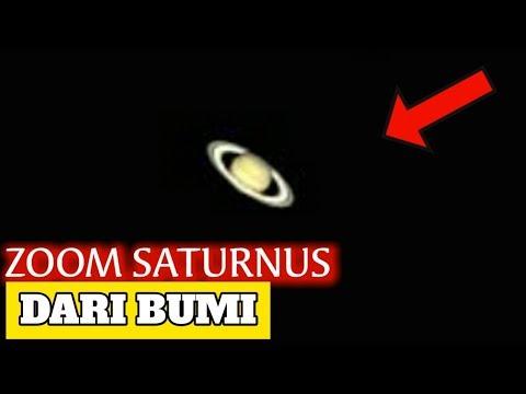 ZOOM SATURNUS,ZOOM JUPITER,ZOOM MARS, ZOOM BULAN