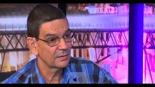 Henri Girard: « Des bocages au Sahel »