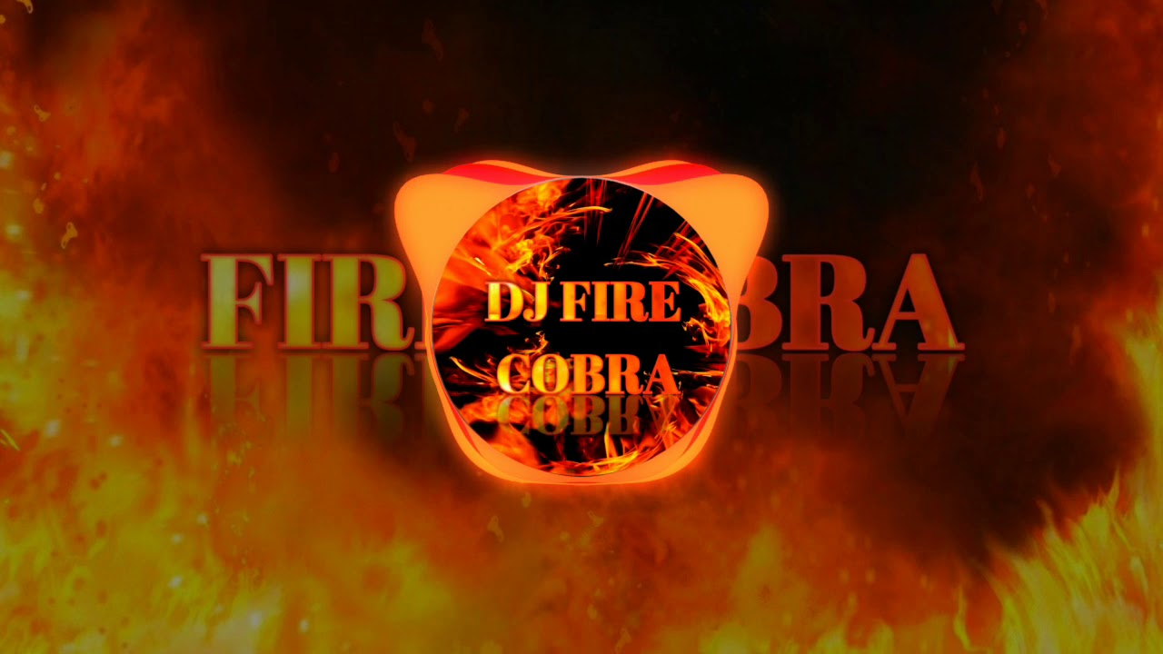 GOOBA -6IX9INE REMIX BY FIRE COBRA